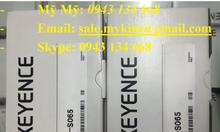 Cảm biến Keyence IL-600