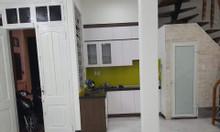 Bán gấp nhà Minh Khai 40m2*4 tầng nở hậu thiết kế hiện đại thoáng mát