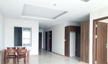 Cho thuê căn hộ IA20 Ciputra 92m2-2PN tầng trung, full đồ