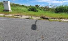 Bán lô đất T&T - Thái Sơn chỉ 1.3 tỷ
