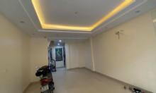 Sàn VP cục đẹp tại Ngụy Như Kon Tum 40m2, 2 tầng