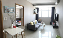Bán căn hộ 2PN, chung cư Bình Quới 1, XVNT, Bình Thạnh