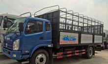 Xe tải WAW Chiến Thắng 8 tấn giá rẻ