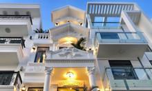 Bán nhà phố đẹp đường số 8, phường Trường Thọ, Thủ Đức, Hồ Chí Minh