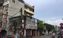 Nhà phố Hồng Hà 35m2 mặt tiền 4m,mới đẹp về ở luôn, giá 4,3 tỷ