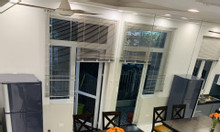 Nhà phố Park Riverside Premium Quận 9, full nội thất, gần bể bơi BBQ