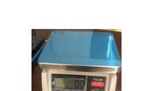 Cân thủy sản T28 tscale, cân gọn, nhẹ, chính xác, 3kg,6kg,15kg,25kg.
