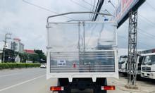 Bán xe tải faw 8 tấn thùng dài 8m2 giá rẻ Bình Dương