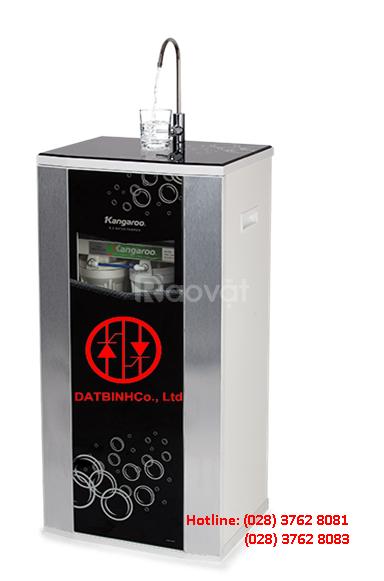 Máy lọc nước Hydrogen - KG100HQ