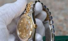 Longines, Omega vàng đúc 14k, Rolex Malaysia nam nữ new fullbox