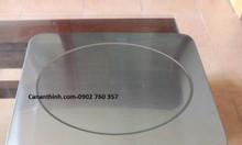 Cân điện tử FRH Furi, cân kỹ thuật 1,2  số lẻ, cân An Thịnh.