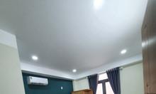 Cho thuê phòng CC đường Thích Bửu Đăng, Gò Vấp, NT đầy đủ, giá tốt