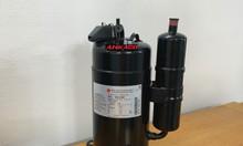 Bán block Mitsubishi 3,5hp NH52VXBT cho máy lạnh