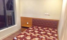 Cho thuê hoặc bán 2 phòng ngủ Imperia Garden đủ nội thất 0985800205