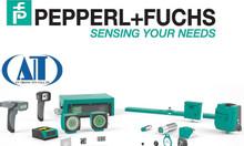 Cảm biến Pepperl Fuchs NBB4-12GM50-E2-V1