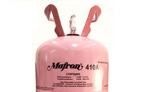 Gas R410a Mafron - Thành Đạt - 0902 809 949