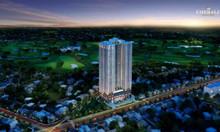 The Emerald Golf View Ra mắt căn hộ đẳng cấp đầu tiên tạo thành phố