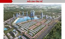 Lô đất nền thành phố Vĩnh Yên chỉ 19 triệu/m2 được sở hữu vĩnh viễn