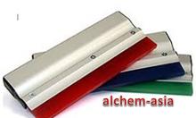 Cán nhôm Aluminium