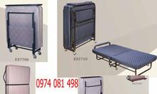 Chuyên cung cấp tủ lạnh khách sạn, két sắt khách sạn giá rẻ