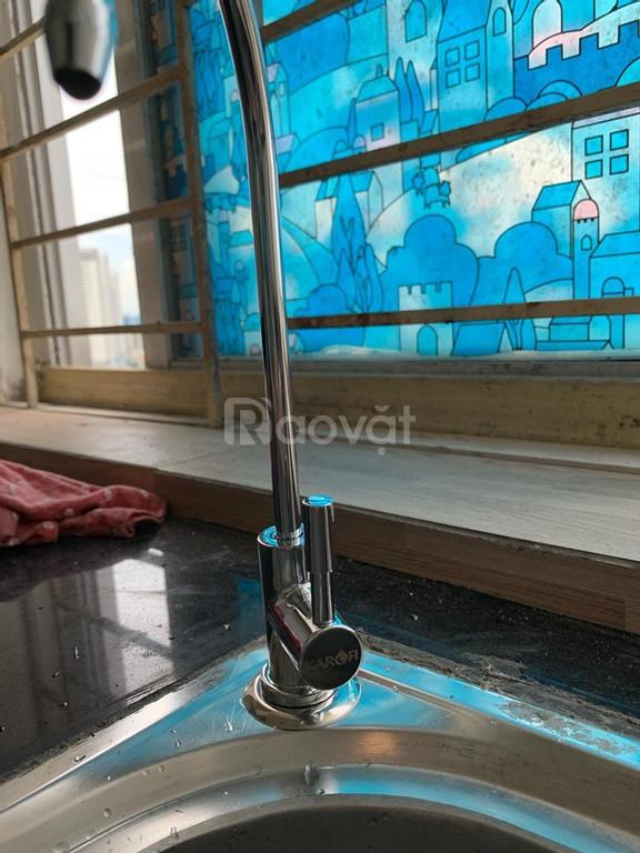 Sửa chữa điện nước, máy lọc nước tại Cầu Giấy, Dịch Vọng, Phố Chùa Hà