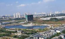Thanh lý gấp 3 lô góc khu đô thị Đà Nẵng trừ trực tiếp 300 triệu