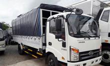 Xe tải Veam VT340S thùng 6m trả trước 10-20% nhận xe