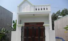 Bán nhanh nhà vườn Phước Hòa, Phú Giáo, Bình Dương