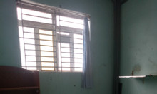 Cho thuê phòng trọ bình dân tại khu tên lửa quận Bình Tân