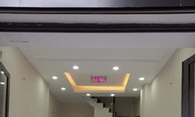 Nhà 3 tầng gần chợ Bà Chiểu, HXH tránh đường Bùi Hữu Nghĩa, giá 6.8 tỷ