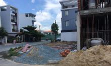 Chính chủ bán lô đất liền kề Aeon Bình Tân, MT Trần Đại Nghĩa, 5x16m