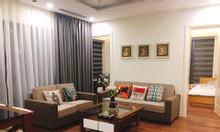 Bán gấp căn hộ chung cư Imperia Garden tòa A 3 PN
