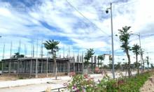 Ra dự án KĐT kiểu mẫu tại thành phố Vinh Heritage, ưu đãi lớn