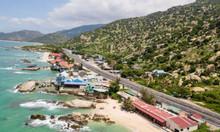 Cơ hội đầu tư hấp dẫn quý 3/2020 Đất nền KCN, liền kề cảng biển