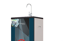 Máy lọc nước Hydrogen - KG100HP
