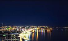 Căn hộ cao cấp The Light Phú Yên, cơ hội đầu tư cho tương lai