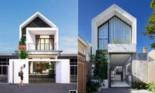 Cần kinh doanh bán nhà gấp giảm 600tr cho căn nhà CMT8 P15 Q10