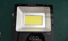 Đèn pha LED 200W ngoài trời