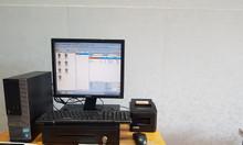 Chuyên bán máy tính tiền Uy Tín tại Bình Thuận cho Tiệm Vàng
