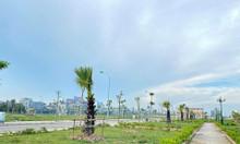 Bán nhanh lô đất nền dự án 2125 GĐ 2 ngay sau tòa án tỉnh Thanh Hóa.