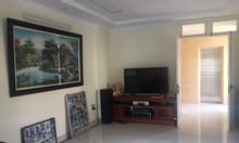 Bán nhà 7 tầng 1 tum phố Mễ Trì Thượng, 2 mặt tiền KD sầm uất, giá tốt