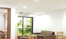 Bán nhà mặt phố Đê La Thành, sau quy hoạch còn 107 m2