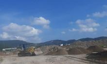 Dự án FLC Tropical Hạ Long, chiết khấu 13,5%, đất nền view vịnh