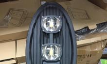 Đèn LED đường phố 100w siêu sáng