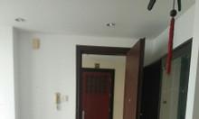Bán chung cư A.View 3 phòng ngủ KDC Greenlife 13C
