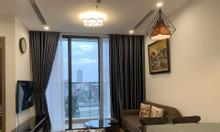 2 phòng ngủ ban công đông nam nội thất cơ bản Imperia Garden 098580020