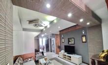 Bán căn nhà Bình Thạnh 100m2, tặng nội thất hơn 1 tỷ, giá dưới 10 tỷ
