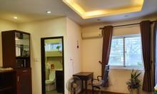 Cho thuê phòng 297/20 Huỳnh Văn Bánh, F11, Phú Nhuận