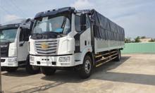 Xe tải 8 tấn thùng dài giá tốt tại Bình Dương