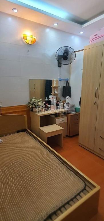 Nhỉnh 8tỷ mặt phố Thanh Xuân 5 tầng 60m2 ô tô tránh vỉa hè kinh doanh